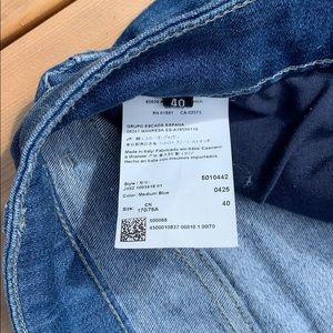 Escada Jeans - ESCADA sport jeans